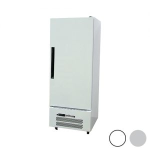 Williams HQS1SDSS Storage Fridge