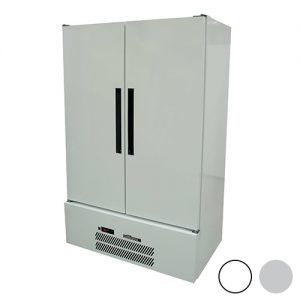 Williams HQS2SDSS Storage Fridge