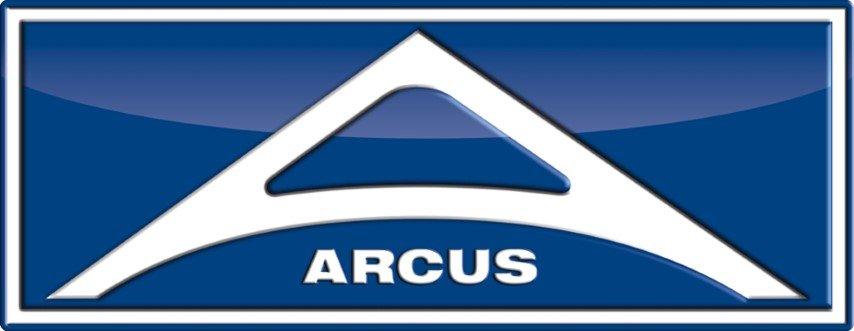 ARCUS-LOGO-300dpi