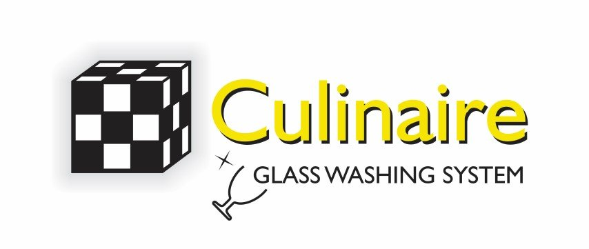 Culinaire-Glasswasher_White