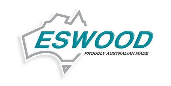 DSESWOOD
