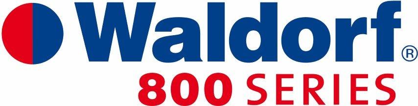 Waldorf-800series-logo-cmyk
