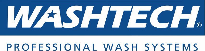 Washtech®-Small