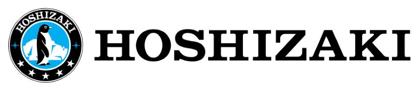 hoshizaki-america-inc-vector-logo