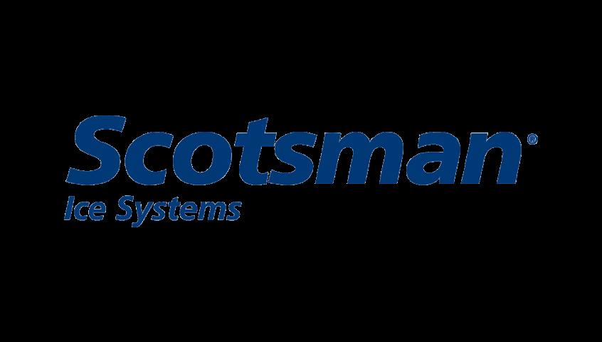scotsman-Logo