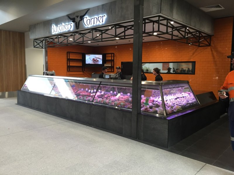 Butchers-Corner-Harrisdale-4-Large