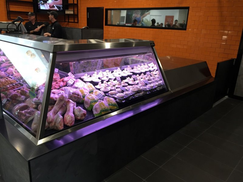 Butchers-Corner-Harrisdale-5-Large