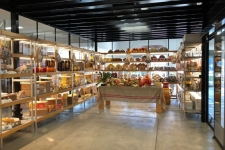 Cheese-Cathedral-European-Foods-2