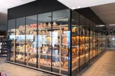 Cheese-Cathedral-European-Foods-3