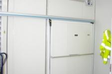 Arcus Australia Coolrooms & Freezer Rooms (1)