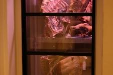 Arcus Australia Coolrooms & Freezer Rooms (10)