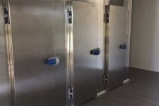 Arcus Australia Coolrooms & Freezer Rooms (11)
