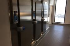 Arcus Australia Coolrooms & Freezer Rooms (12)