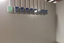 Arcus Australia Coolrooms & Freezer Rooms (5)