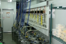 Arcus Australia Coolrooms & Freezer Rooms (8)