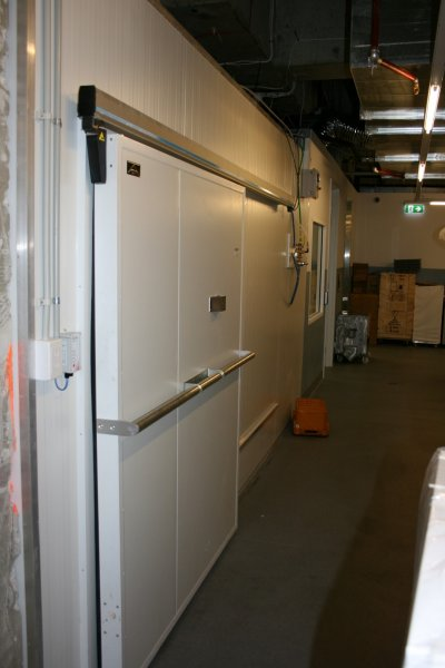 Arcus Australia Coolrooms & Freezer Rooms (13)