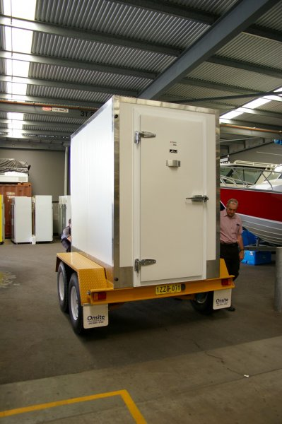 Arcus Australia Coolrooms & Freezer Rooms (19)