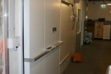 Arcus Australia Coolrooms & Freezer Rooms (13)