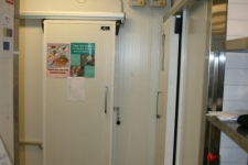 Arcus Australia Coolrooms & Freezer Rooms (16)
