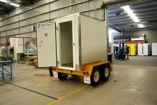 Arcus Australia Coolrooms & Freezer Rooms (18)