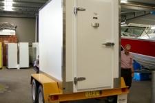 Arcus Australia Coolrooms & Freezer Rooms (19)