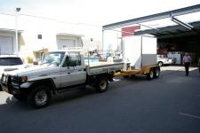 Arcus Australia Coolrooms & Freezer Rooms (20)