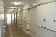 Arcus Australia Coolrooms & Freezer Rooms (21)