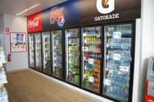 Arcus Australia Coolrooms & Freezer Rooms (25)