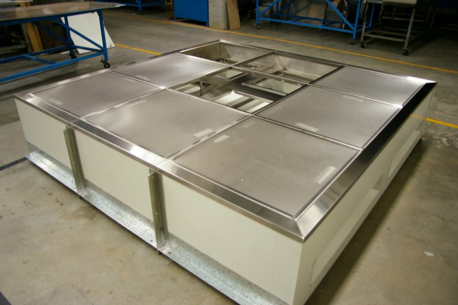 HEPA HOODS IN PRODCUTION (1)