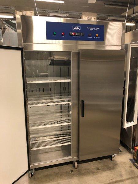 Lab-Refrigeration-1
