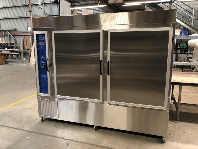 Lab-Refrigeration-10