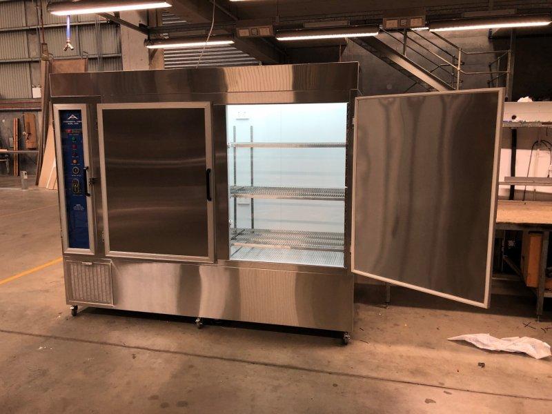 Lab-Refrigeration-11