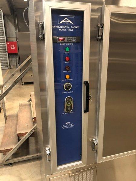 Lab-Refrigeration-2