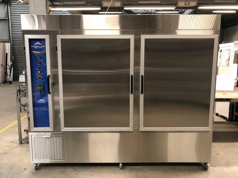 Lab-Refrigeration-3