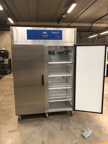 Lab-Refrigeration-4