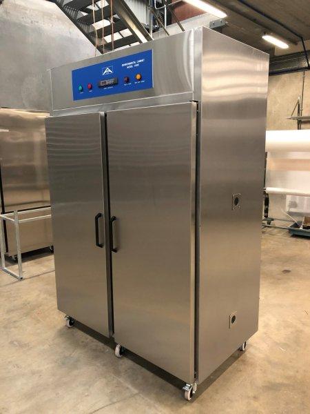 Lab-Refrigeration-5