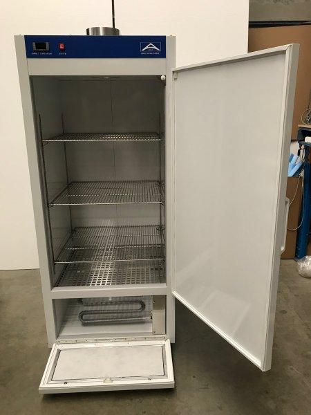 Lab-Refrigeration-8