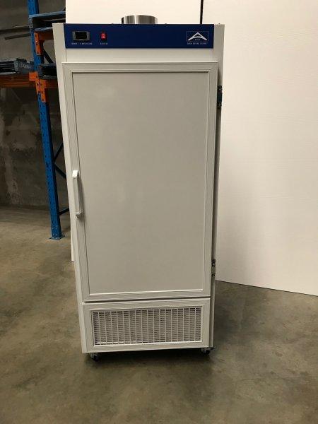 Lab-Refrigeration-9