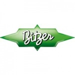 Bitzer-copy