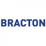 Bracton-copy
