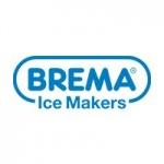 Brema-Spare-Parts-copy