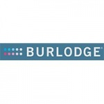 Burlodge-copy