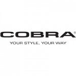Cobra-copy