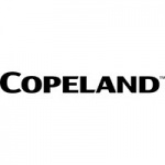 Copeland-copy