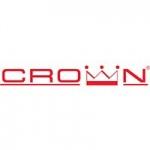 Crown-copy