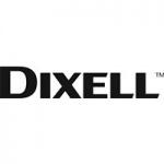 Dixell-copy