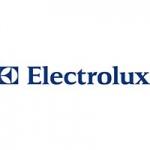 Electrolux-copy