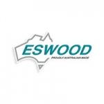 Eswood-copy