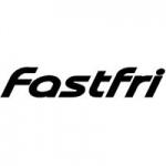 Fastfri-copy