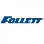 Follett-copy